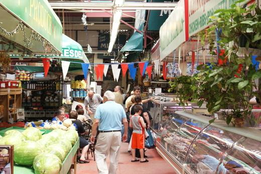 Italian_market