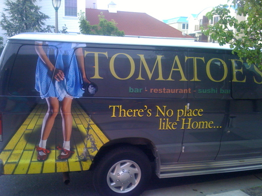 Tomatoes_pic