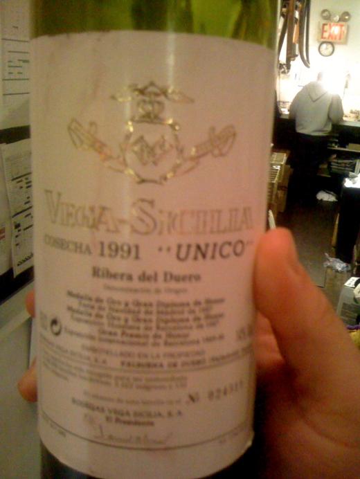 Spainsh_wine